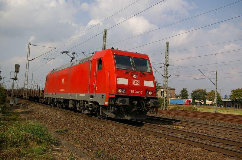 Was die Züge so bewegt ... - Seite 6 Imgp1827