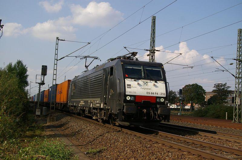 Was die Züge so bewegt ... - Seite 6 Imgp1829