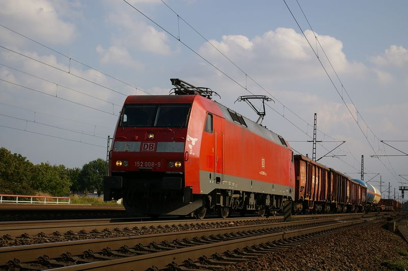 Was die Züge so bewegt ... - Seite 6 Imgp1830