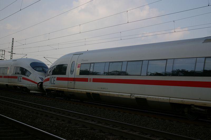 Was die Züge so bewegt ... - Seite 6 Imgp1833