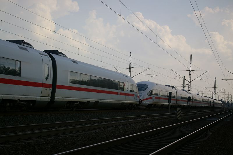 Was die Züge so bewegt ... - Seite 6 Imgp1834