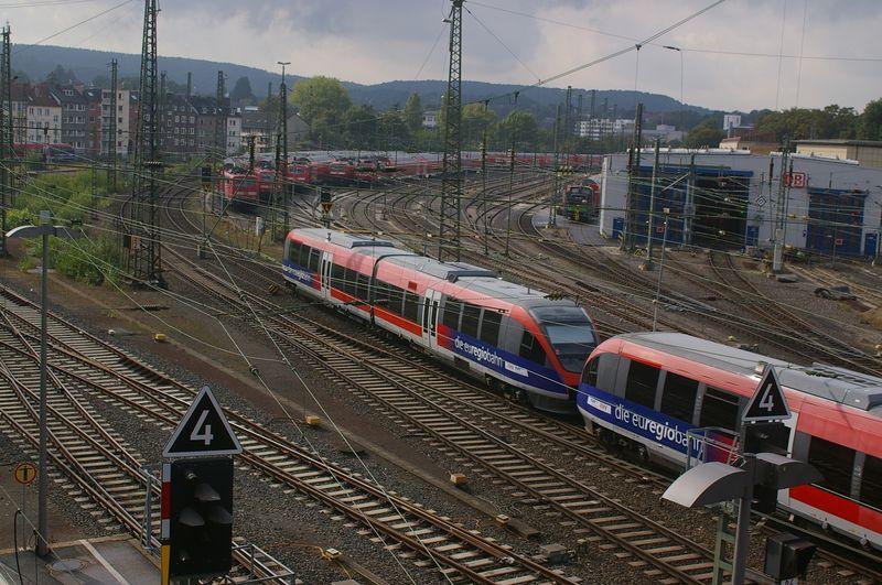 Was die Züge so bewegt ... - Seite 6 Imgp2110