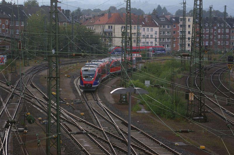 Was die Züge so bewegt ... - Seite 6 Imgp2112