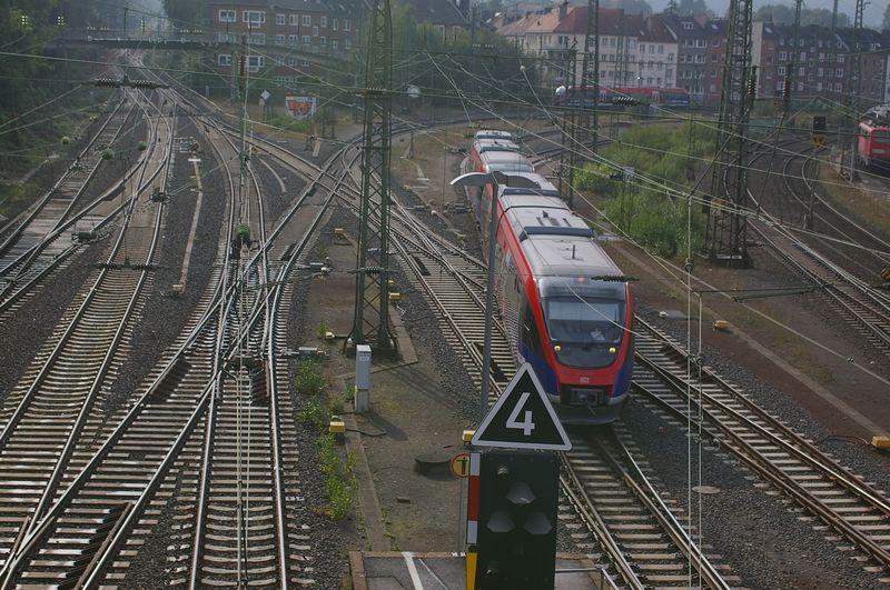 Was die Züge so bewegt ... - Seite 6 Imgp2113