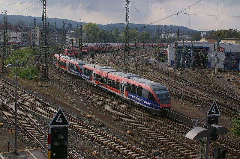 Was die Züge so bewegt ... - Seite 6 Imgp2114