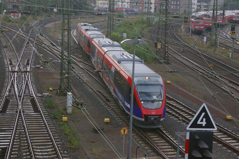 Was die Züge so bewegt ... - Seite 6 Imgp2115