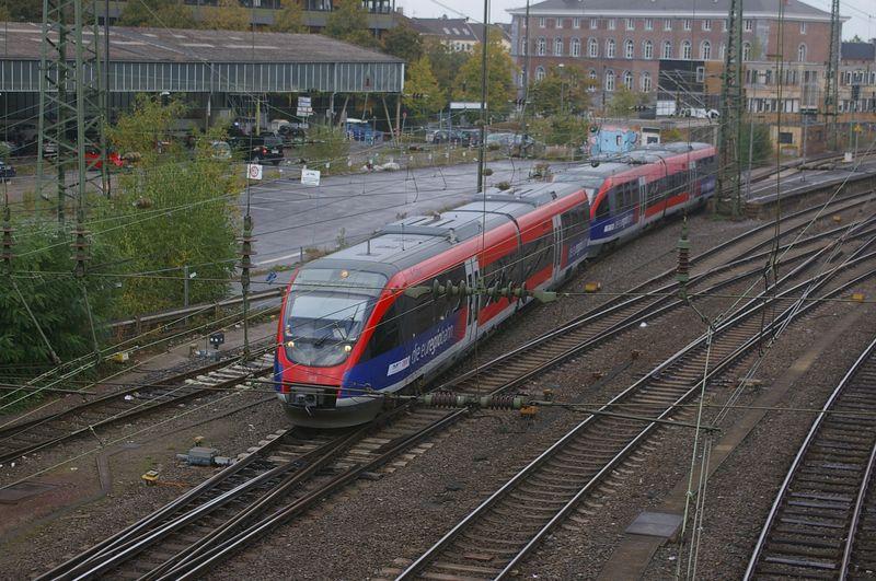 Was die Züge so bewegt ... - Seite 6 Imgp2116