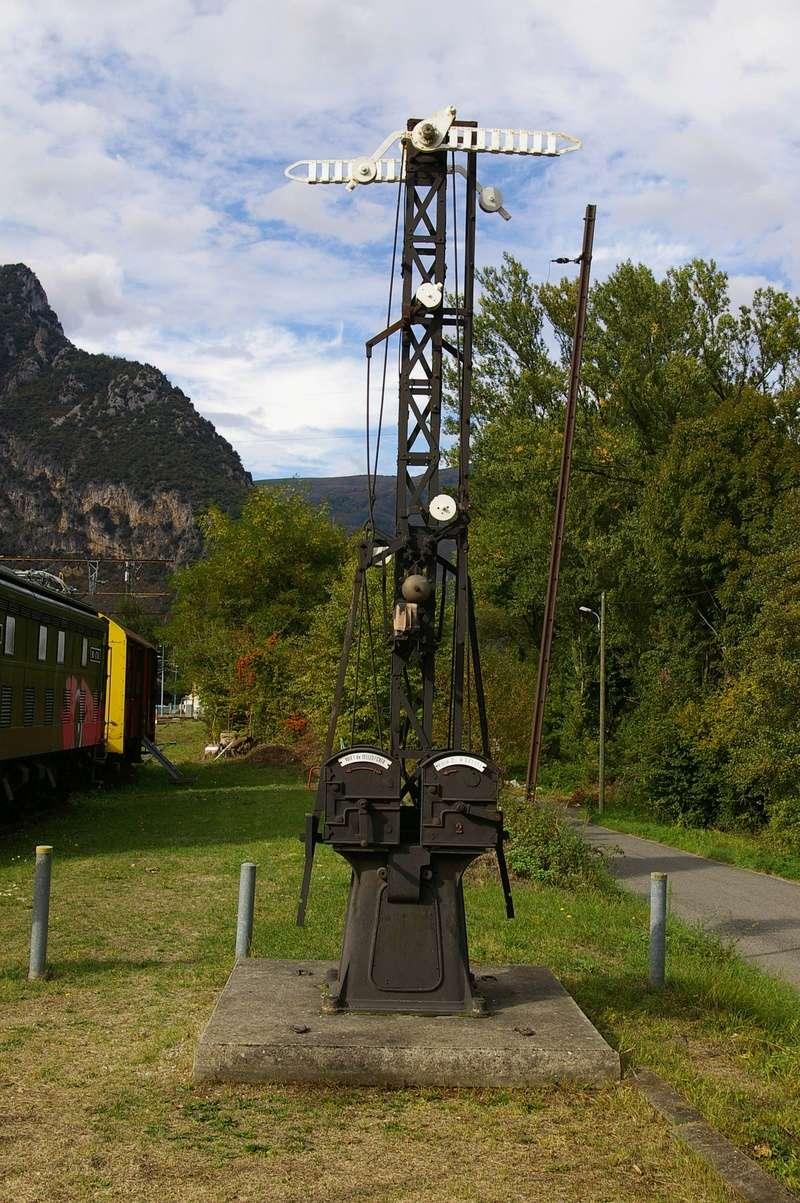 Was die Züge so bewegt ... - Seite 6 Imgp2411