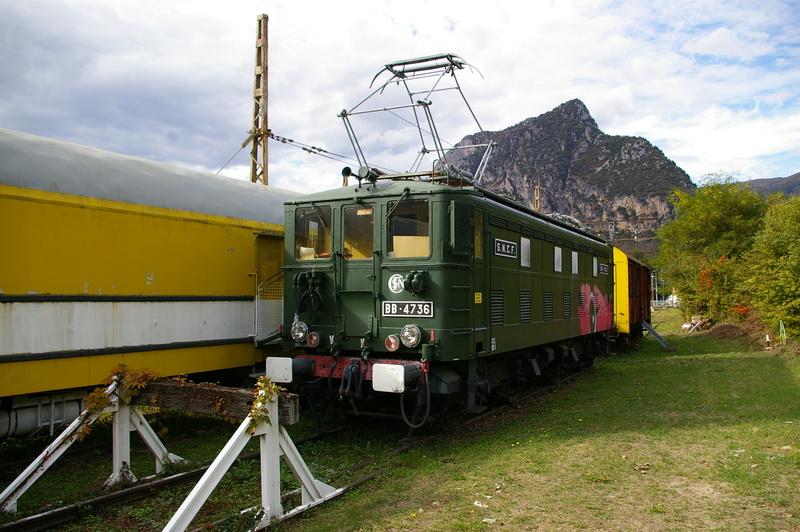 Was die Züge so bewegt ... - Seite 6 Imgp2412