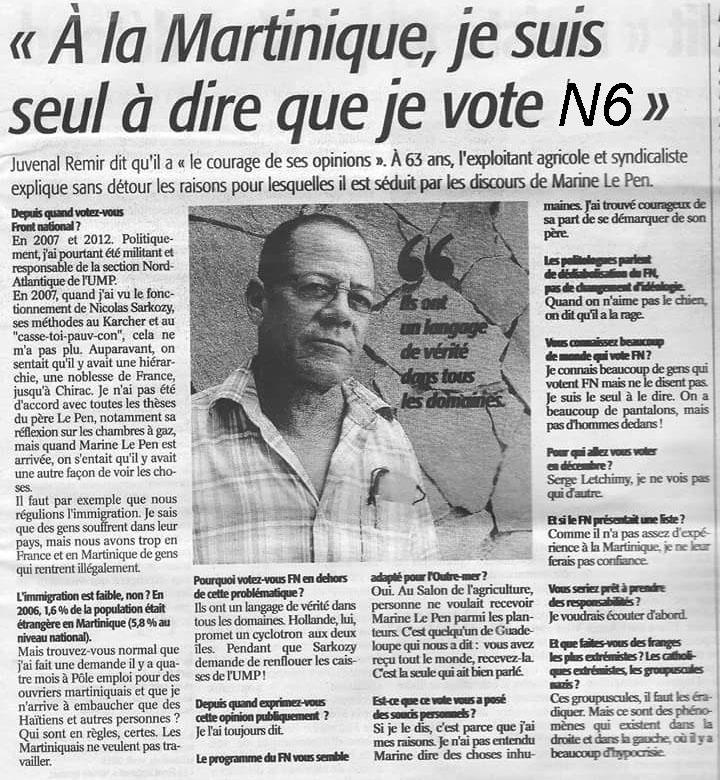Election présidentielle sur Zébra - Page 3 08-110
