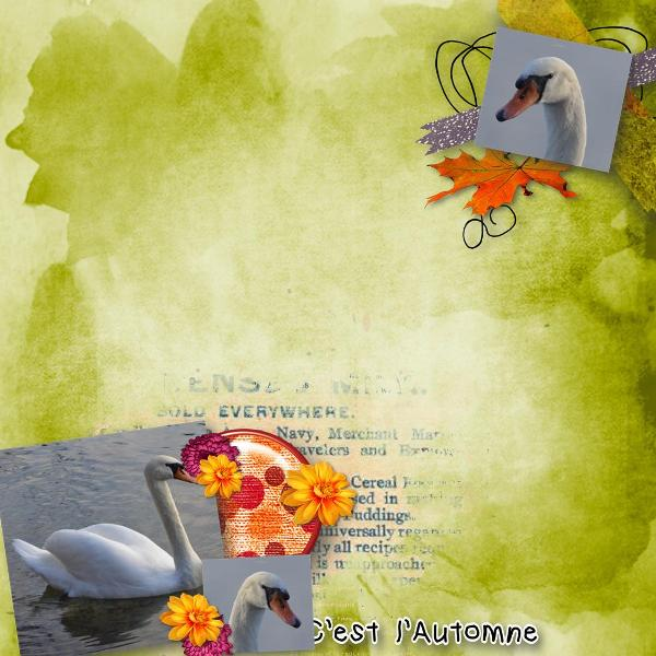 M-Christine971 - Page 3 Lovesc12