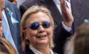 Corpse of Hillary Hillar10