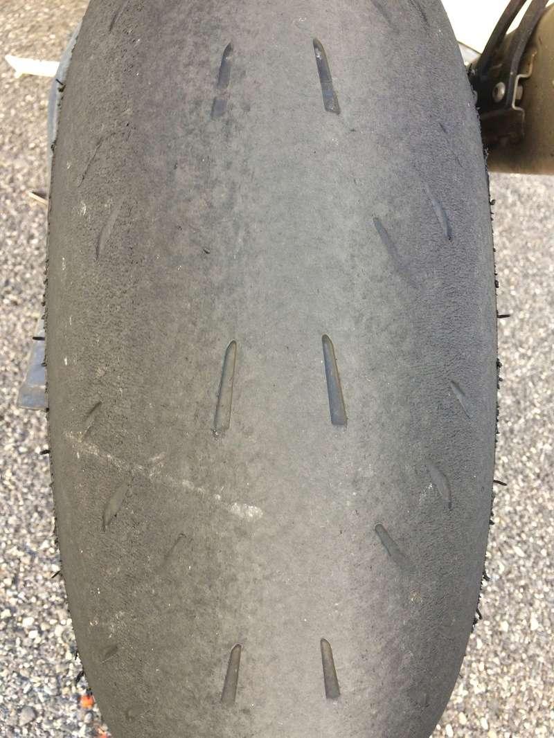 [PNEUS] Combien de kms faite vous avec vos pneus  - Page 3 Img_8731