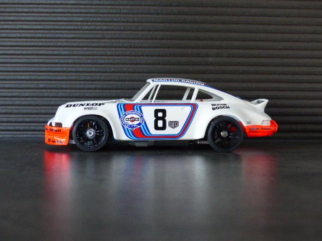 porsche 911 RSR 73 P1090011