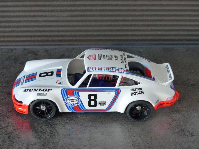 porsche 911 RSR 73 P1090012