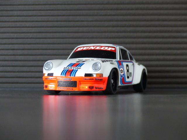 porsche 911 RSR 73 P1090015