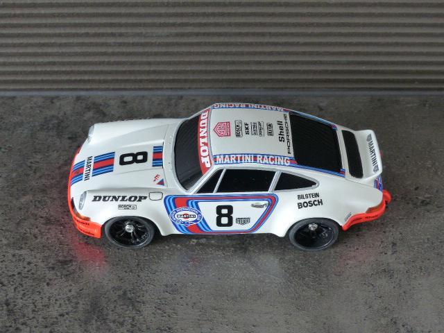 porsche 911 RSR 73 P1090016