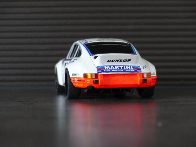 porsche 911 RSR 73 P1090017