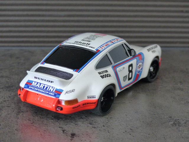 porsche 911 RSR 73 P1090024