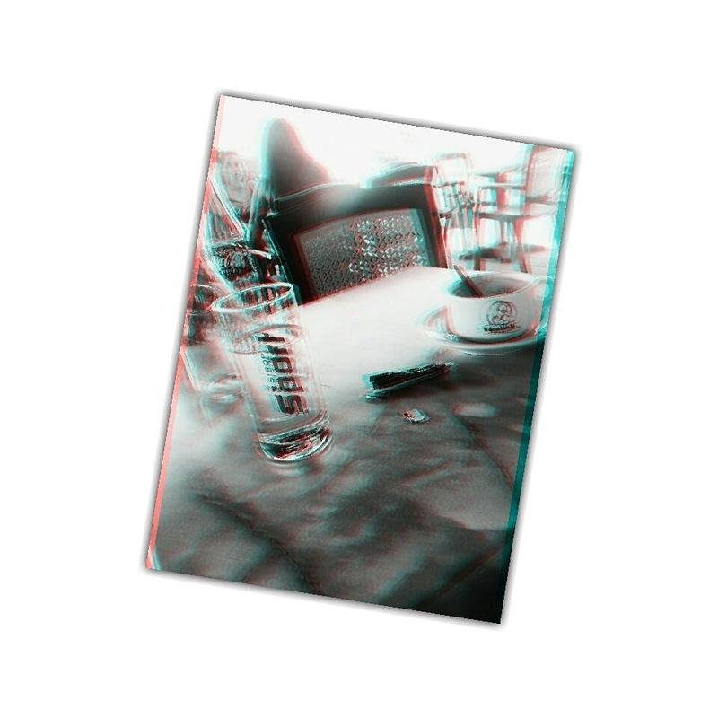 [Humeur-o-mètre] ... en image - Page 43 14080010