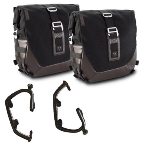 accessoires 900 XSR Pack-l10