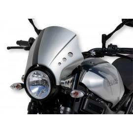 accessoires 900 XSR Tete-d11
