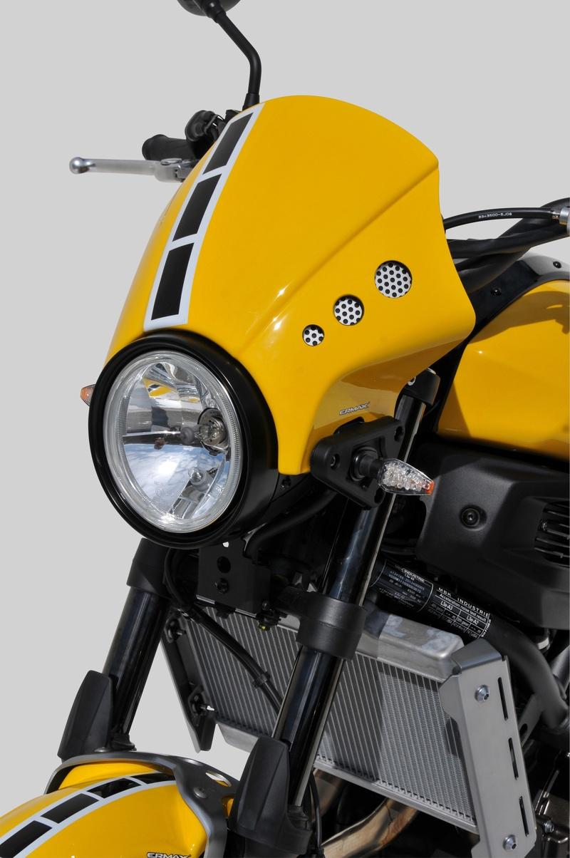 accessoires 900 XSR Tete-d12