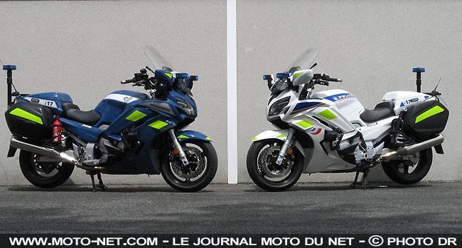 news news news Yamaha17