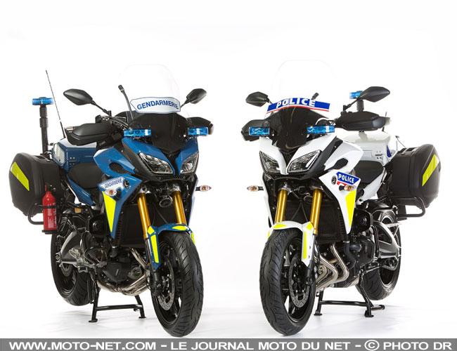 news news news Yamaha18