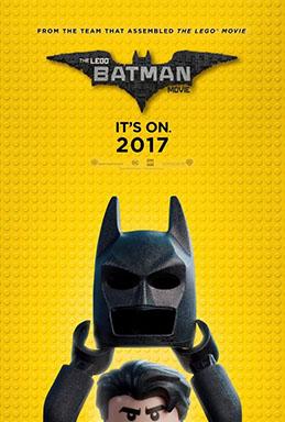 [Warner Bros. Animation] Lego Batman, le film (8 février 2017) Aa10