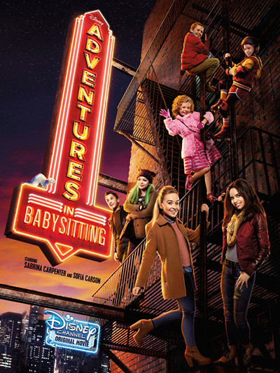 [DCOM] Babysitting Night (24 septembre 2016) Aa11