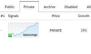 Eur/Usd Trgovanje Baboou10