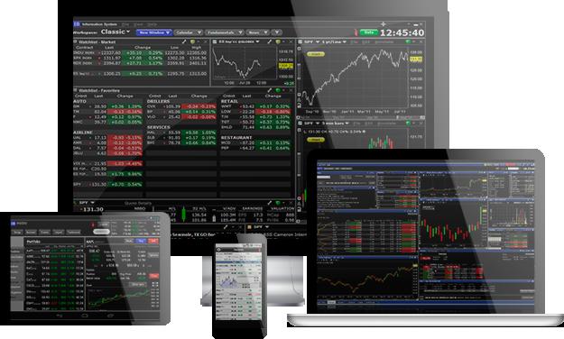 Topics tagged under banx on Forex Stock Exchange Forum Handel10