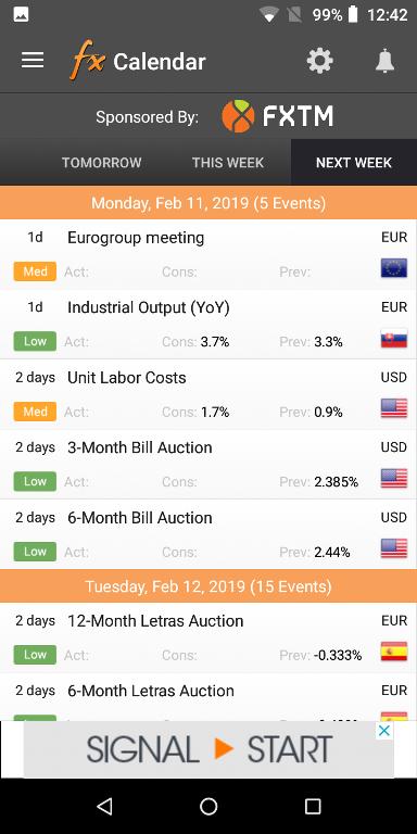Eur/Usd Trgovanje Screen92