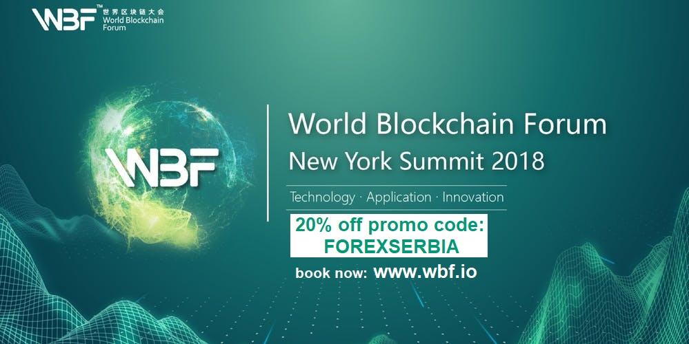 World BlockChain Forum New York Hilton Midtown, 1335 6th Avenue, New York, NY 10019. Wbf11