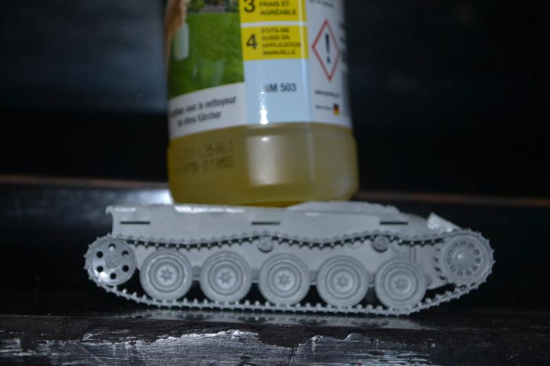AMX 13/90 TAKOM 1/35 Dsc_0031