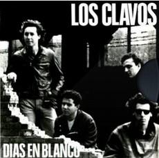 LOS CLAVOS Cattur10