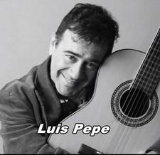 LUIS PEPE Cattur12