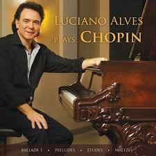 LUCIANO ALVES Downl101