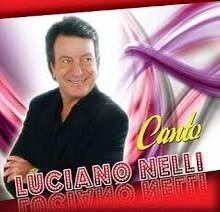 LUCIANO NELLI Downl104