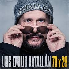 LUIS EMILIO BATALLAN Downl121