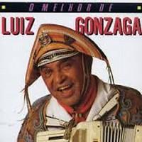 LUIS GONZAGA Downl124