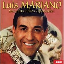 LUIS MARIANO Downl127