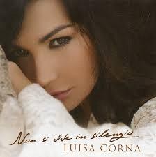 LUISA CORNA Downl129