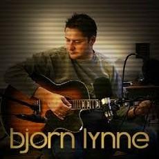 BJORN LYNNE Downl139