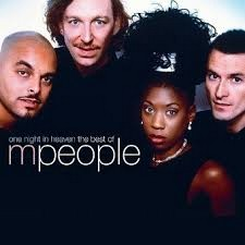M PEOPLE Downl140