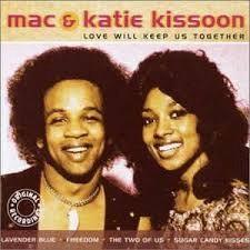 MAC & KATIE KISSOON Downl143