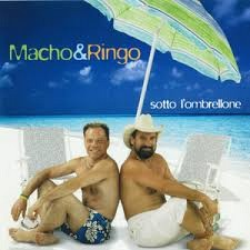 MACHO & RINGO Downl144