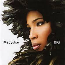 MACY GRAY Downl145