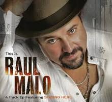 RAUL MALO Downl153